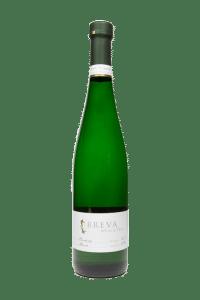 BREVA Wein & Weg