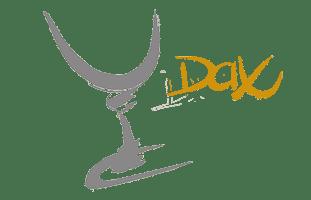 Weingut Dax Retina Logo